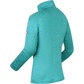 Regatta Highton Lite Jacket Women, turquoise